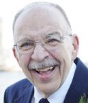 Dr. Bernard DeLeo
