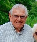 J. Otto Byers, Jr.