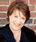 Mary Newell