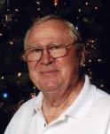 George Eldred