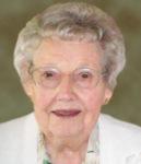 Maud DeHaan