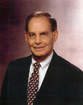 Edgar  Gordon, Jr.