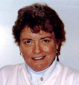 Arlene J Waltonen