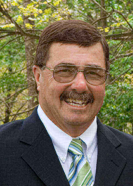 Patrick J. Smith