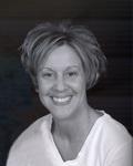 Lisa Rudie