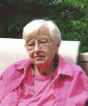 Louise Babb