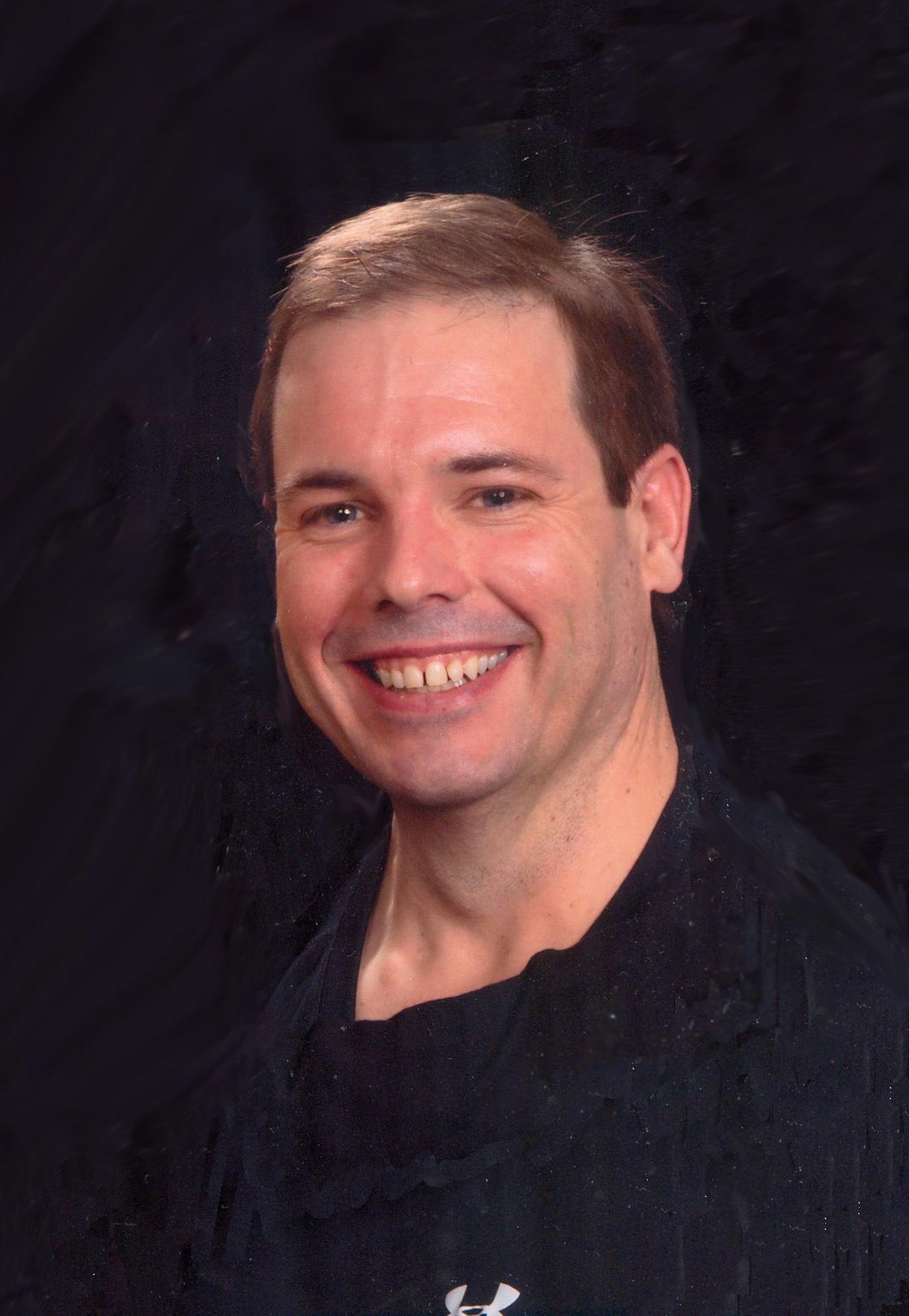 Rick J. Loerzel