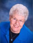 Janet Restad