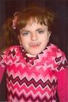Grace  Ziebell