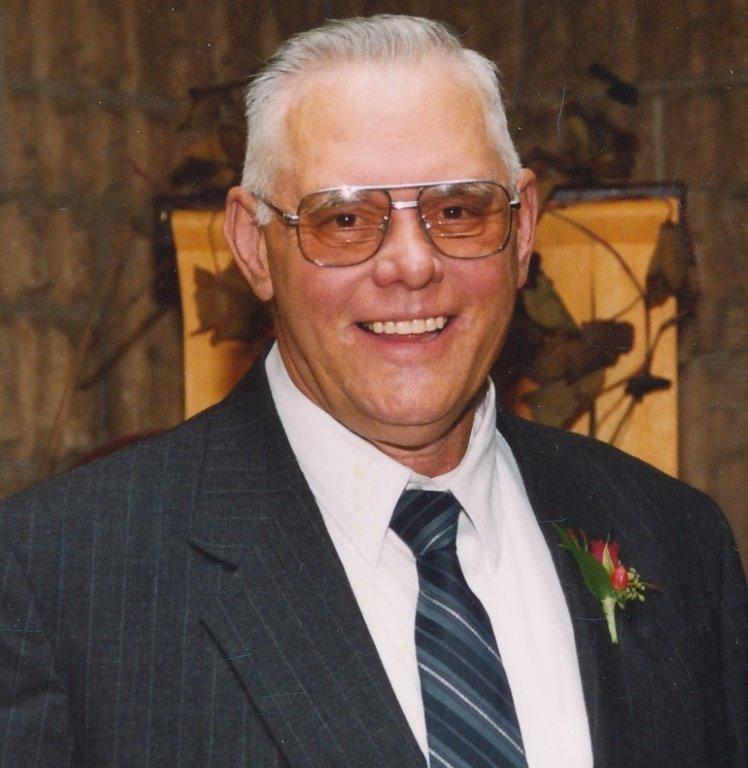 Ed Michael Hanyzewski