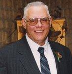 Ed Hanyzewski