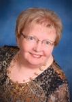 Phyllis Haugrud
