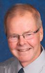 Keith Haugrud