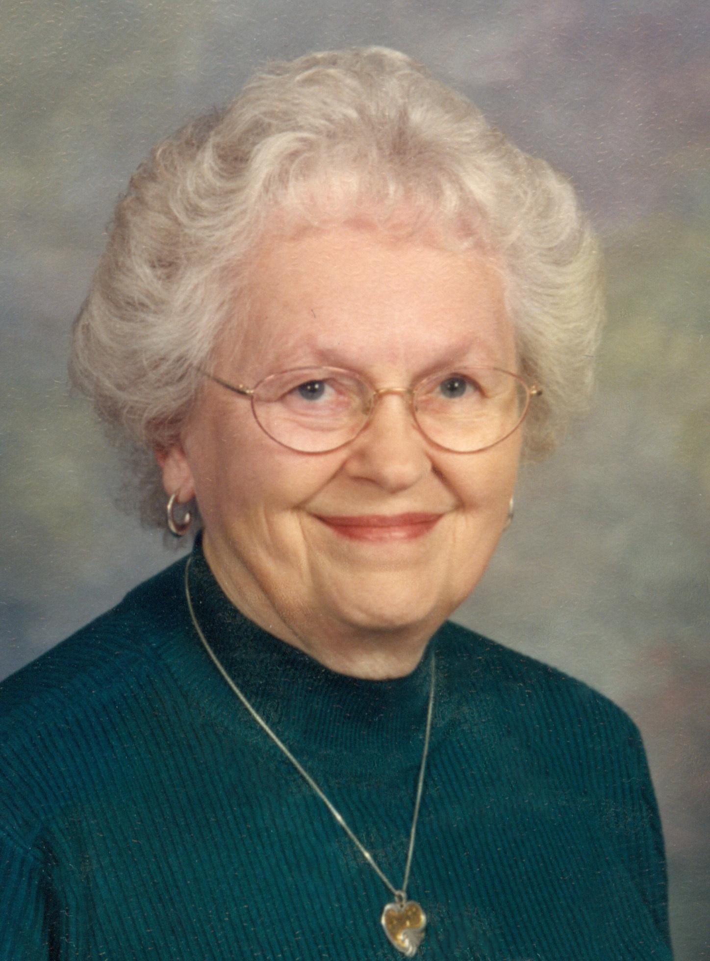 Donna  Frendin