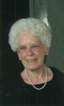 Alberta Holtgrewe
