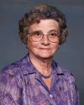 Thelma Grahn