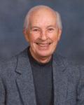 Lyle Tweten