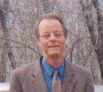 Daryl Frazier