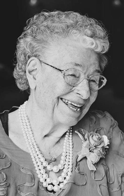 Beverly Ann Goltz