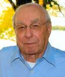 Kenneth Hohman