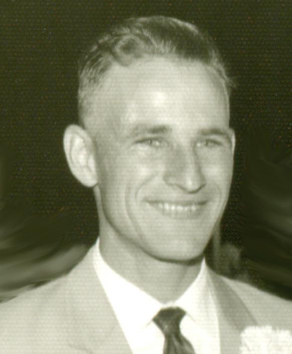 Herbert  Wischnack