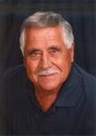Gary Olstad