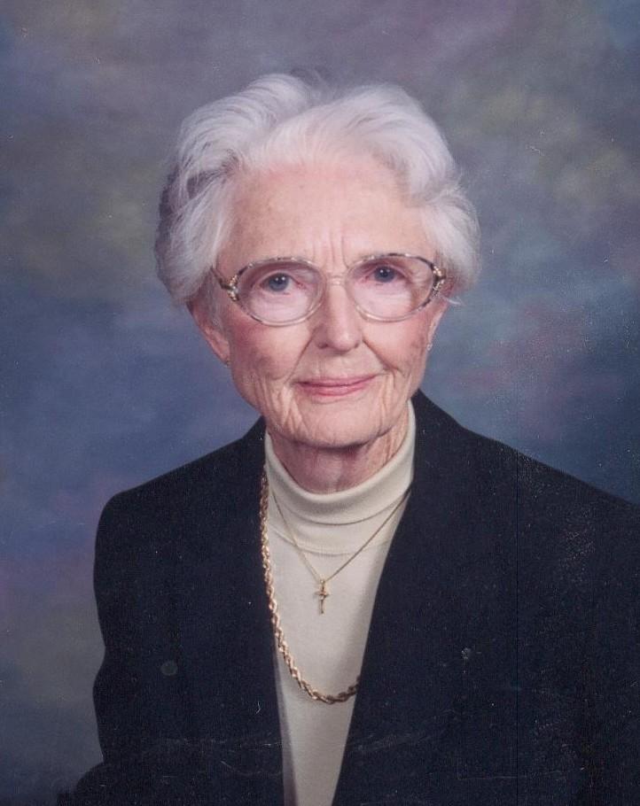 Walter C. Eells Mary C. Eells Obituary...