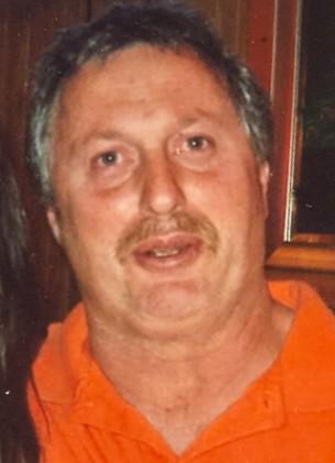 Daniel  Shulstad