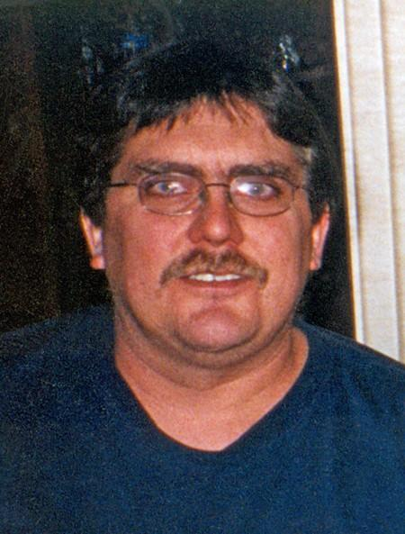 Darrin  Fitzpatrick