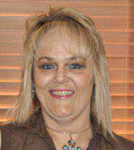 Donna Chimene Linder