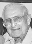 Clifford T. Douthitt