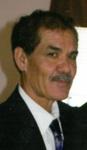 Ruben   Nava