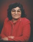 Mary  Salazar