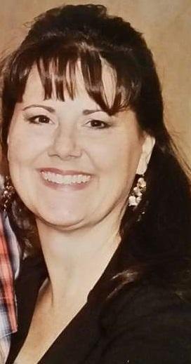 Karen  L. Slate