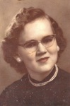 Betty  Lou Russom
