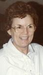 Mildred  Ann Kirksey