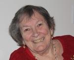 Sue Ann Mackay Morris