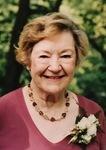 Carol Joy Schmidt McEwan