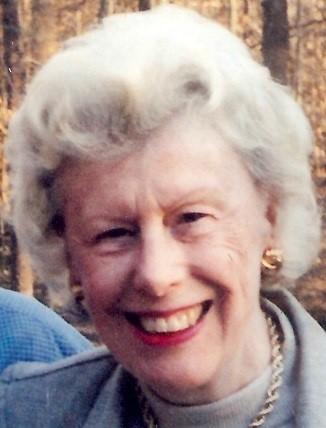 Lucia Elodia Kuesel