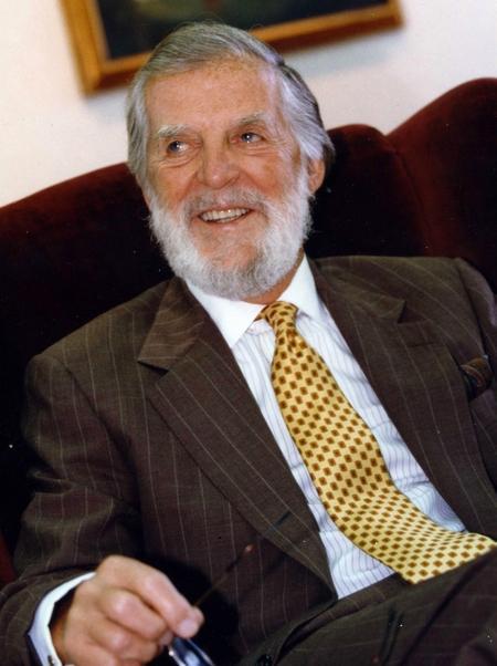 Kenneth Clark Bates