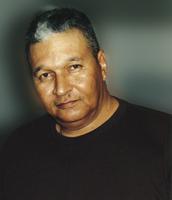 Harry McLaughlin, Jr.