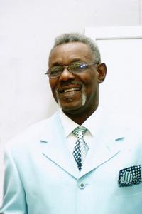 Leonard Johnson, Jr.