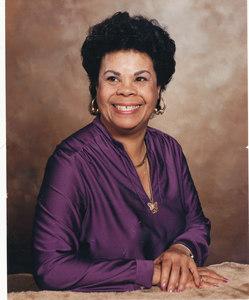 Etta Johnson