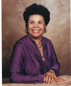 Etta Doss Johnson
