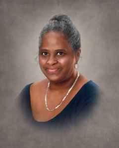 Karen M. White
