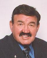 Leo Harold Paugh
