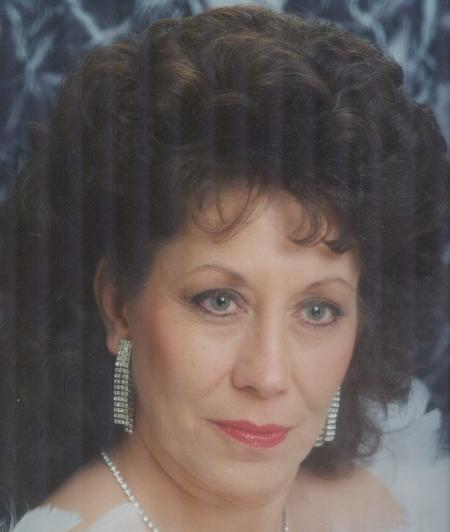 Donna L Wells