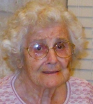 http://img01.funeralnet.com/obit_photo.php?id=1587673&clientid=leavittfuneralhome