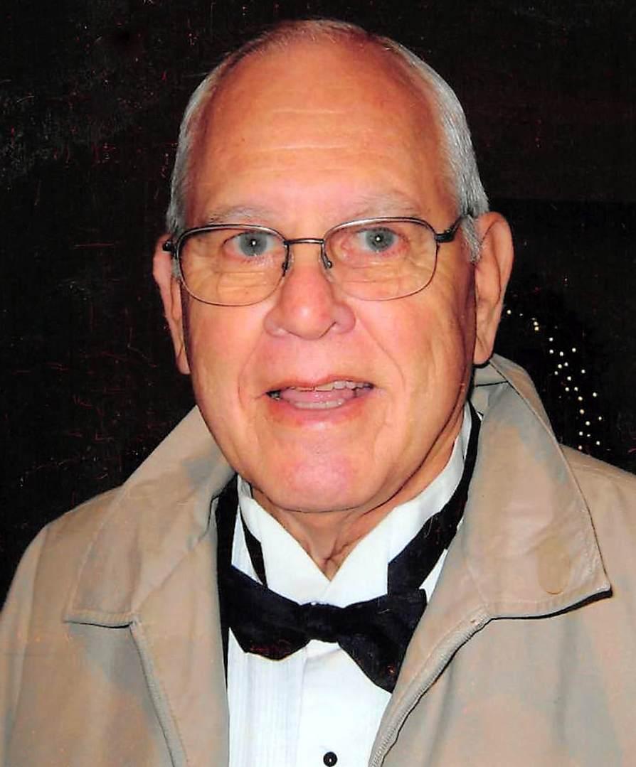 Robert Humphreys Obituary, Vienna, WV