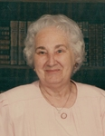 http://img01.funeralnet.com/obit_photo.php?id=1620097&clientid=leavittfuneralhome